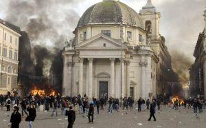 14_dicembre_roma