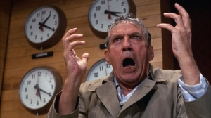 howard_beale_quintopotere