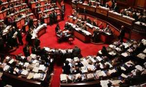 parlamento-italianoCROP