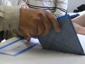 elezioni-amministrative-2013