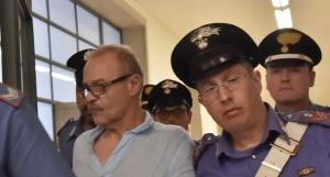 vallanzasca_arrestato_rubate_mutande