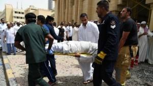 attentato_kuwait_city