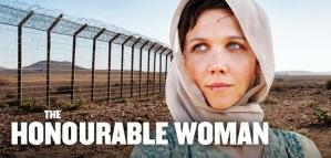Honourable_Woman