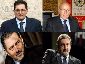 quattro_governatori_sud