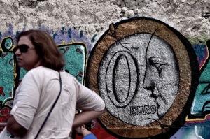 referendum-grecia