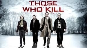 those_who_kill
