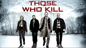 those_who_kill