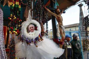 bergoglio_visita_sudamerica