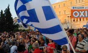 referendum_grecia