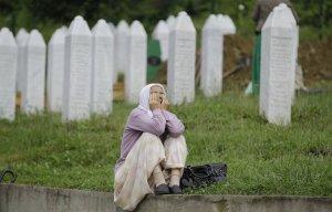 srebrenica-genocide