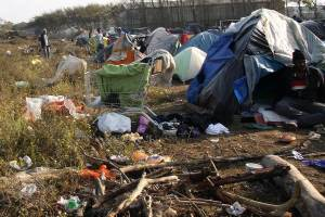 calais-migrants-the-jungle