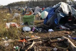 calais-migrants-the-jungle