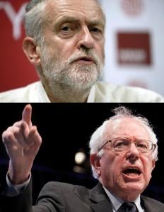 corbyn_sanders