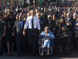 Obama-Amelia-Selma