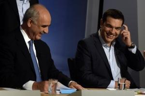tsipras-memoriakis