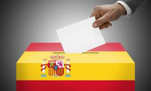 elezioni_spagna_2015
