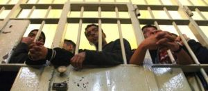 carcere_gozzini