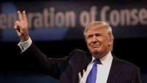 donald_trump_congress