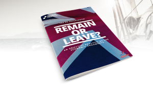 remain_or_leave