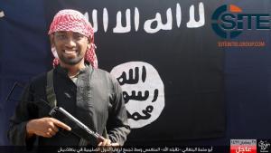 attacco_terrorista_dacca
