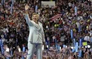 clinton_nomination_philadelphia