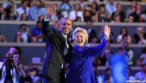 obama-clinton-philadelphia