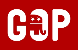 GOP_grand_old_party