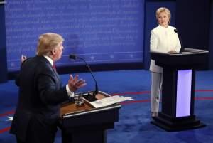 clinton_vs_trump_third_debate