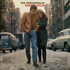 the-freewheelin-bob-dylan