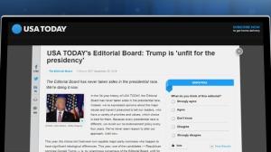 usa-today-trump