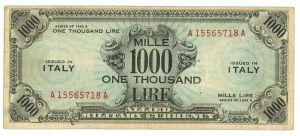 1000-am-lire-occupazione-americana-in-italia-bilingue