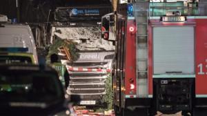 attentato_berlino_natale_16