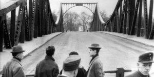ponte_glienike_spie