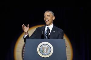 obama_chicago_arrivederci
